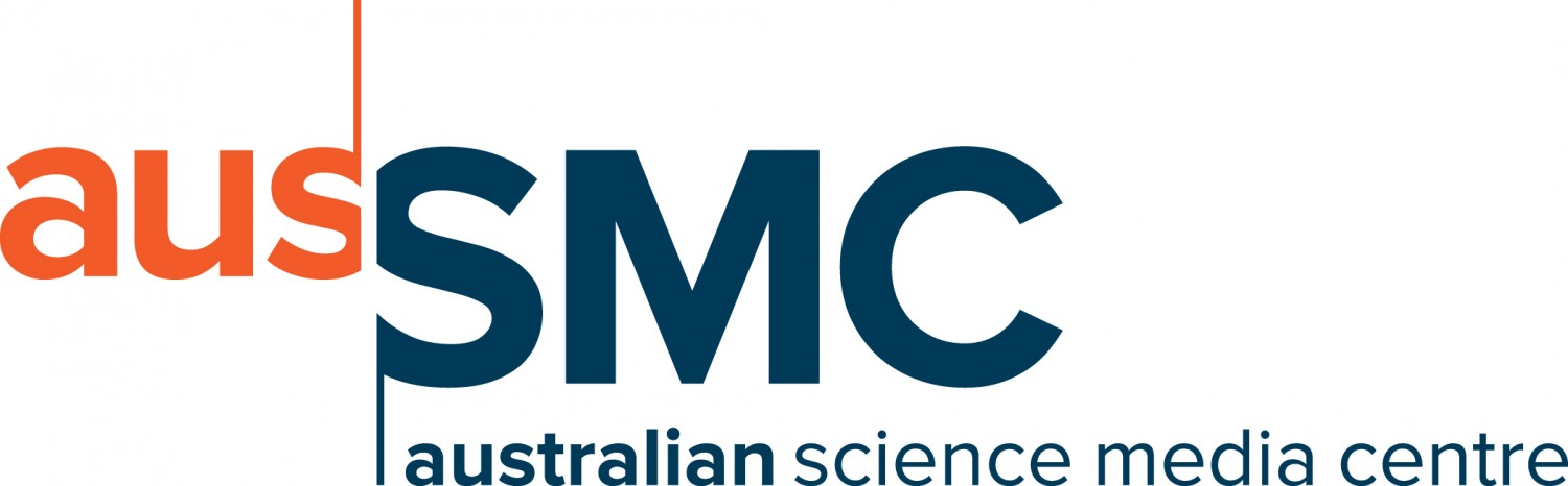 Australian Science Media Centre (AusSMC)